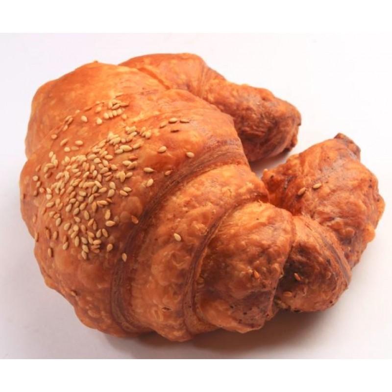 Croissant Thyme