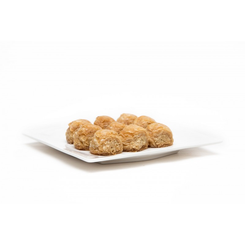 Kol w Shkor Pine Nuts