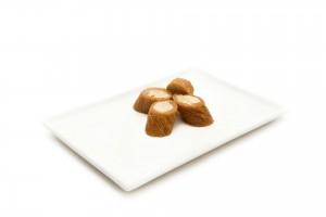Borma Pine Nuts