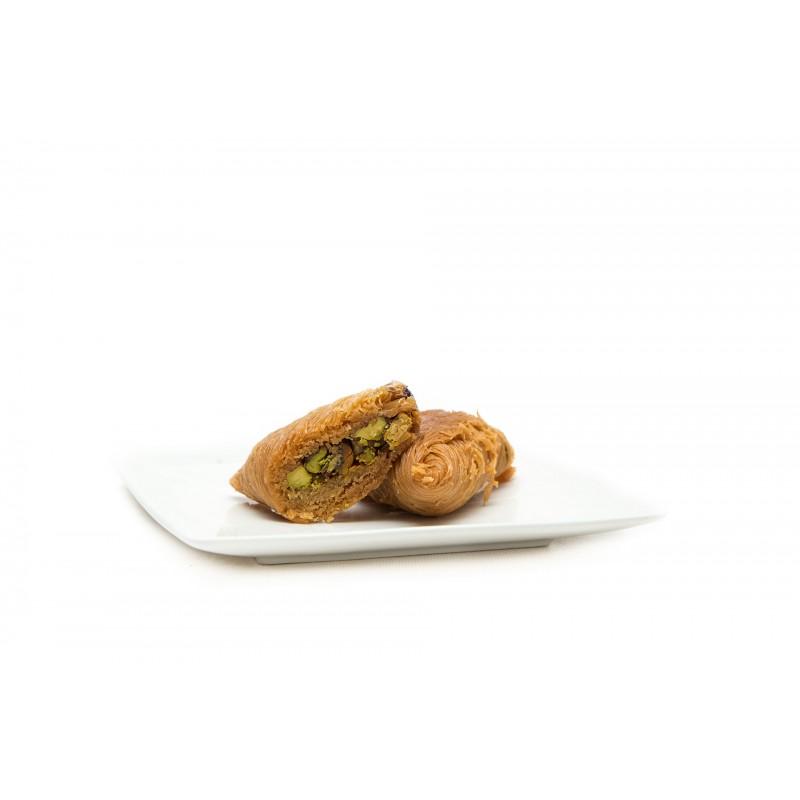 Faysaliyeh pistachio